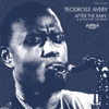 Teodross Avery - After the Rain: A Night for Coltrane (Live)  artwork