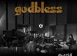 God Bless - God Bless Live at Aquarius Studio