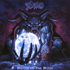 Master of the Moon (Deluxe Edition) [2019 - Remaster] - Master of the Moon (Deluxe Edition) [2019 - Remaster] mp3 download