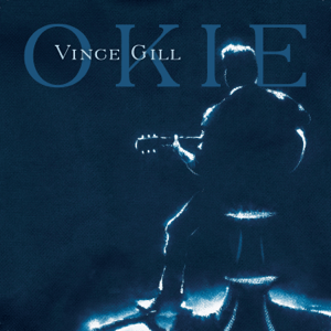 Okie - Okie mp3 download