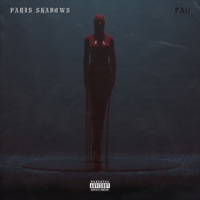 Fall - Single - Paris Shadows mp3 download