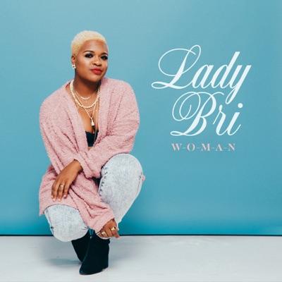 Happy Feet - Lady Bri mp3 download
