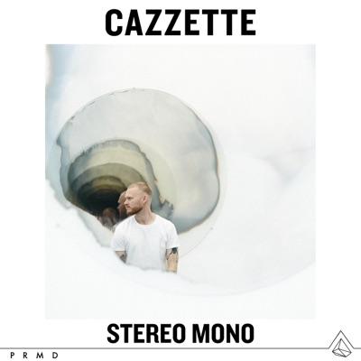 Missing You - Cazzette Feat. Parson James mp3 download