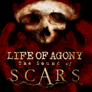 The Sound of Scars - The Sound of Scars mp3 download