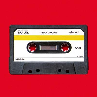 Teardrops - MT SOUL mp3 download