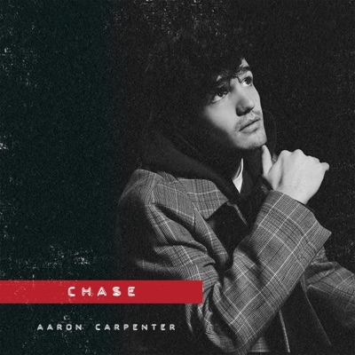 Chase - Aaron Carpenter mp3 download