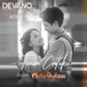 Devano Danendra & Aisyah Aqilah - Teman Cintaku (From