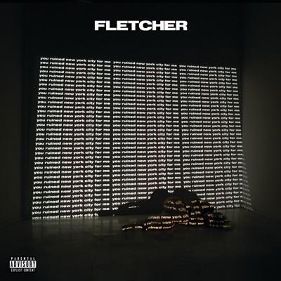 Undrunk - FLETCHER mp3 download