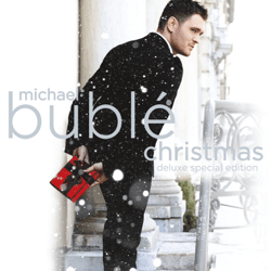 It's Beginning to Look a Lot like Christmas - It's Beginning to Look a Lot like Christmas mp3 download