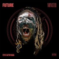 Monster - Future mp3 download