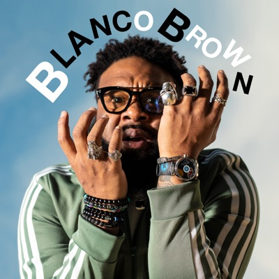 The Git Up The Git Up - Single - Blanco Brown mp3 download