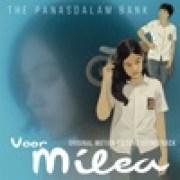 download lagu The Panasdalam Bank Asuhan Rembulan (feat. Budi Cilok)