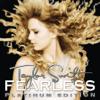 Download lagu Taylor Swift - Love Story