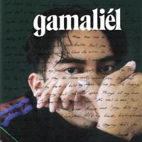 / Forever More / - Single - Gamaliel