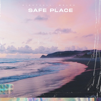 Safe Place - Nightcall & Malou mp3 download