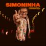 Wilson Simoninha - Correnteza - Single