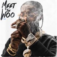 Meet the Woo, Vol. 2 - Pop Smoke mp3 download