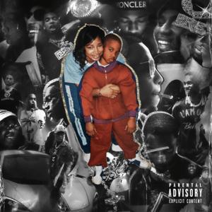 Rich Blessed N Savage - Rich Blessed N Savage mp3 download