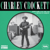 How Low Can You Go - Single - Charley Crockett mp3 download