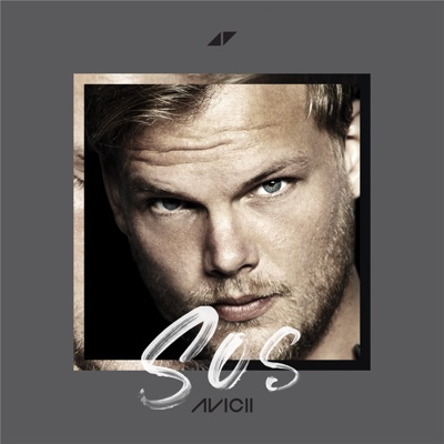SOS (feat. Aloe Blacc) SOS (feat. Aloe Blacc) - Single - Avicii mp3 download