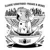 Freaks & Beaks Claude VonStroke MP3