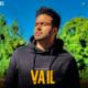 Mankirat Aulakh - Vail (feat. Shree Brar)
