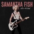 Free Download Samantha Fish Bulletproof (Tangle Eye Mix) Mp3