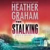 Heather Graham - The Stalking  artwork