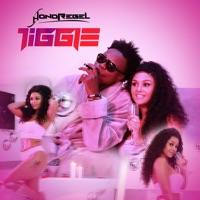Jiggle - EP - Honorebel mp3 download