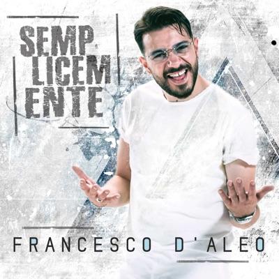 Stella cadente - Francesco D'Aleo Feat. Roberta Bella mp3 download
