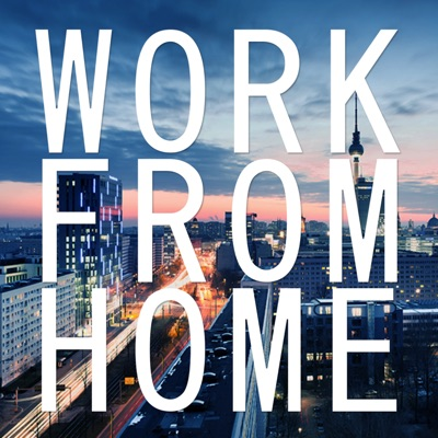Work From Home Instrumental - Death Come Cover Me mp3 download