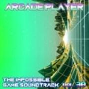 download lagu Arcade Player Pura Pura Lupa (8-Bit Computer Game Version)