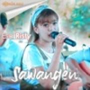 download lagu Esa Risty Sawangen