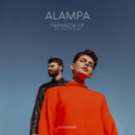 Free Download ALAMPA Lush Dance Mp3