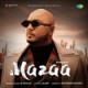 B. Praak - Mazaa