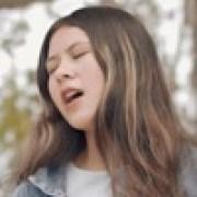 download lagu Michelle Wanggi Pergi Hilang Dan Lupakan