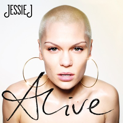 Magnetic - Jessie J mp3 download