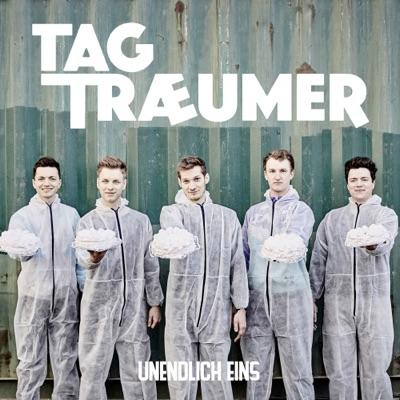 Pfeile - Tagtraeumer mp3 download
