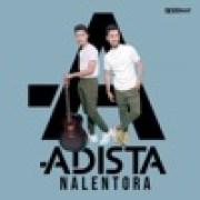 download lagu Adista Nalentora