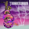 Thundersmack - Coney Island