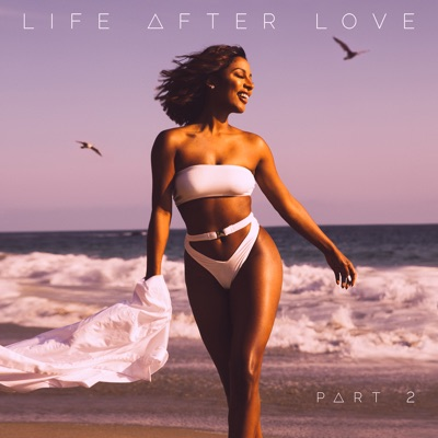Do You Like It - Victoria Monét mp3 download