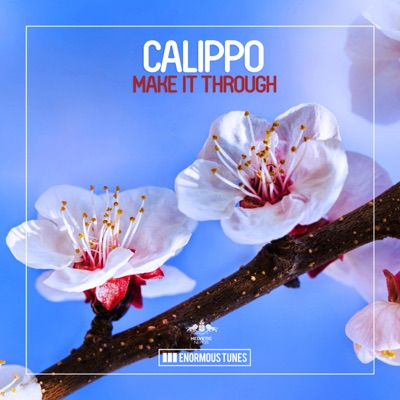 Gotta Getaway - Calippo mp3 download