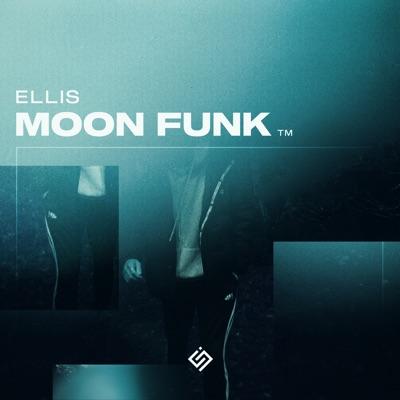 Moon Funk - Ellis mp3 download
