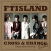 download lagu FTISLAND I Hope