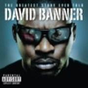 download lagu David Banner I Get By (feat. Carl Thomas)