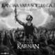 "Santhosh Narayanan & Kidakuzhi Mariyammal - Kandaa Vara Sollunga (From ""Karnan"")"