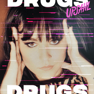 Drugs - Drugs mp3 download