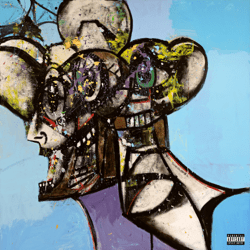 FRANCHISE (feat. Young Thug & M.I.A.) - FRANCHISE (feat. Young Thug & M.I.A.) mp3 download