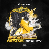 Dreams to Reality - YC & YMT Kuice mp3 download