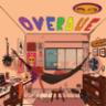 Potyguara Bardo & Sample Hate - Overdue - Single
